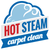 hot-steam-carpet-clean footer-logo