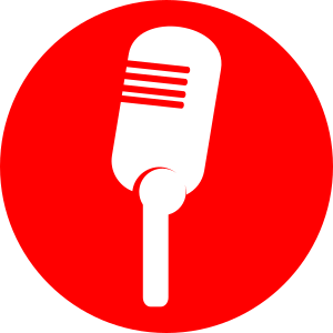 JPortugall icon microphone 300px-188