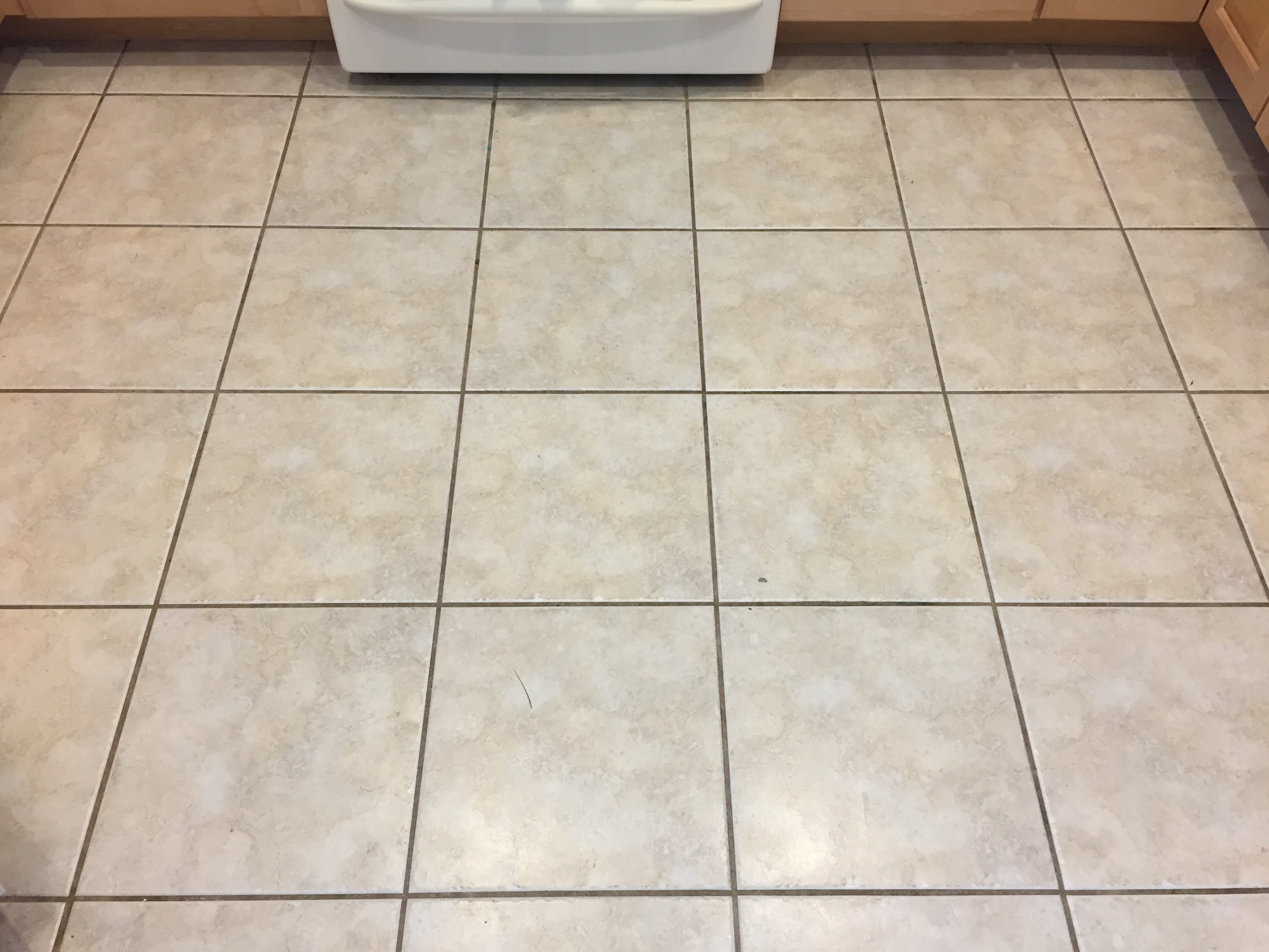 Expert Tile & Grout Cleaning in Delaware - Hot Steam Carpet Clean
