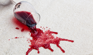 Red Wine Spill-63-1600-600-80