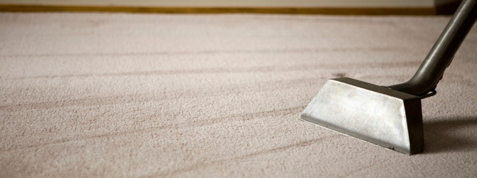 carpetclean_banner-157-1600-600-80 Professional Carpet Cleaning in Delaware & Maryland | Advanced Degree