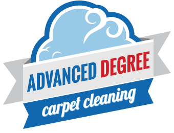 Advanced Degree Carpet Clean
